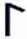 Рунический алфавит Славяно-Арийцев
