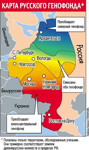 http://tvoyhram.ru/img_st/img_st26/02.jpg