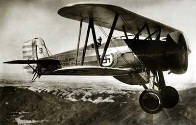 americanWWII-1929to19.jpg